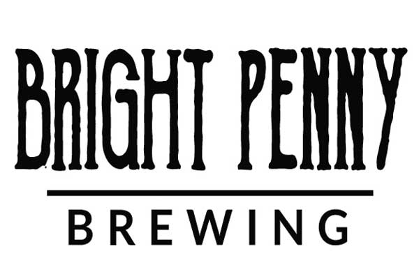 Bright Penny Brewing