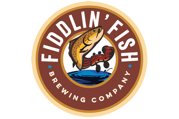 FiddlinFishBrewing4x6