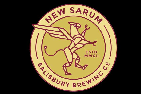NewSarumBrewing6x4