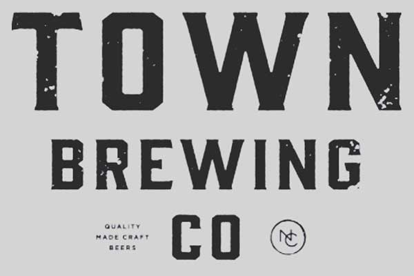 Town Brewing Co