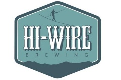 Hi-WireBrewing6x4