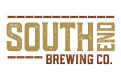 SouthEnd Brewing