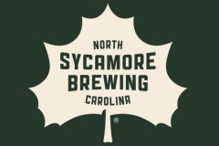 SycamoreBrewery6x4