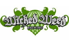 WickedWeed6x4