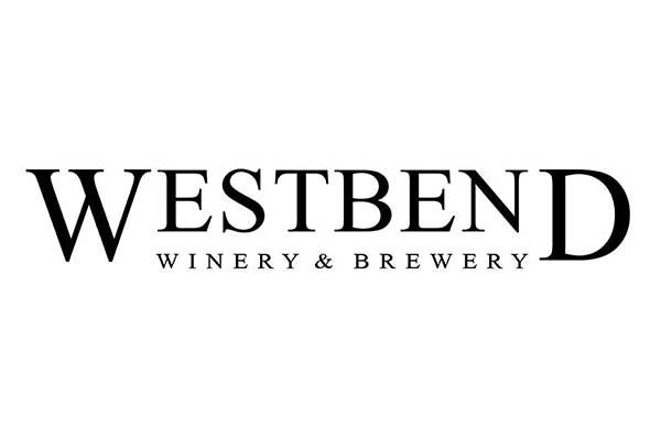Westbend Brewing Co