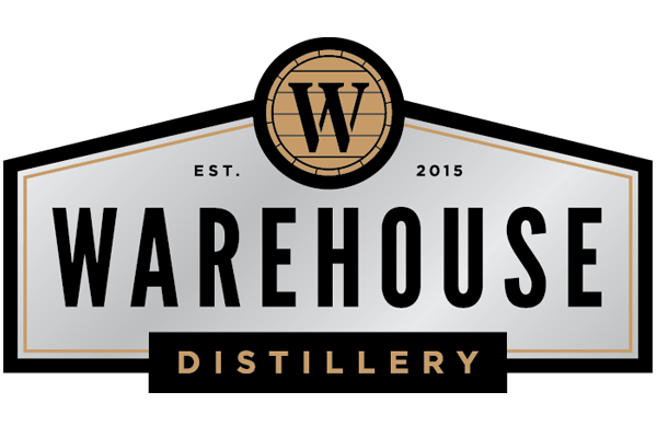 warehousedistillery6x4
