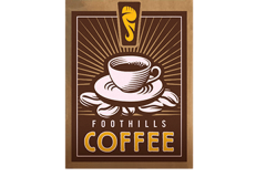 FoothillsCoffee6x4