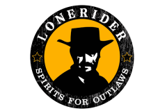 LoneriderSpirits6x4