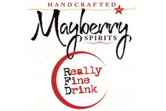 MayberrySpirits4x6