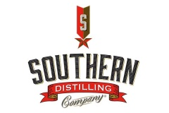 Southern_Distilling4x6