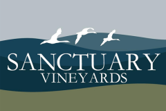 SanctuaryVineyards6x4